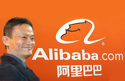 Alibaba, its More than Just a Business