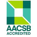 AACSB_125x125